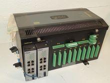 ATLAS COPCO 8040120159 POWER BO