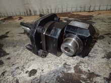 Used ANGLE MILLING H