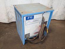 Used FERRO 3PF18B-10