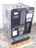 MGE 72-160010-00EPS-3012/42.66