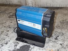 Used 2002 ACCU - SOR
