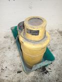 TRINCO FP DUST COLLECTOR