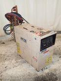 Used AEC TDW01M12S4