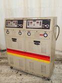 STERLCO M29422-DCX TEMPERATURE