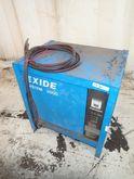 Used EXIDE ES3-18-85