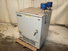 Used DESPATCH LAC1-3