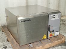 Used DESPATCH LCC2-1