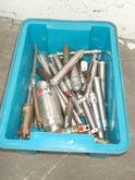 Used CYLINDERS in Eu
