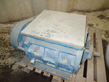Used SMOOT K0 KS 550