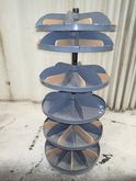 Used ROTARY PARTS OR
