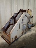 Used LITTEL 418H5LC6