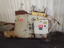 Used ROWE B-20/8J CO