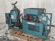 Used SCALES QST25ANN