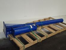 Used 2013 GLOBAL JIB