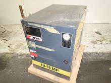 Used ZEKS HTAD80A100