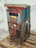Used ENERCON 2KW CAP