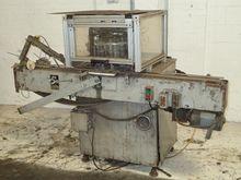 Used PMC SL-1000 CON