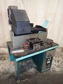 Used EXPOSURE UNIT i