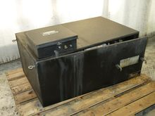 Used TRION 600 AIR C
