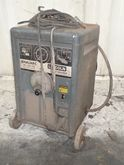 Used LINCOLN ELECTRI