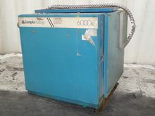Used COMPAIR KELLOGG