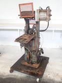 Used MARKING PRESS i