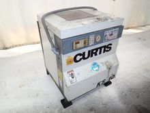 Used 2003 CURTIS TOL