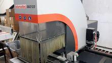 Used 2010 ELUMATEC S