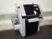 Used ORBOTECH TRION-
