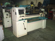 Used Sheldon R15-6 1