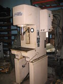 Used Denison Multipr
