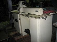 Used Hardinge DV-59