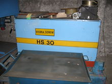 Used Hydra-Screw Air