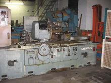 Landis Type 3R Universal Cylind
