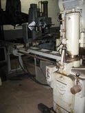 Used OHLER Machine 4