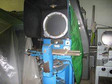 One Used J&L FC-14 Optical Comp