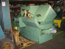 Used 2001 DoAll 16 X