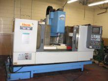 Used Mazak Machining Centers for sale in New York, USA   Machinio