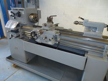 LeBLOND Engine Lathe Regal 1963