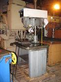 Rockwell 20 Drill Press