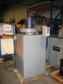 Kalamazoo DCV-1 Dust Collector
