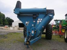 Used Kinze 840 in Ce