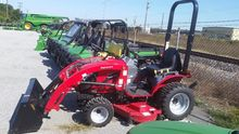 Used 2013 EMAX22 in