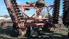 Krause Manufacturing 4995-31