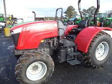 Used 2015 Massey Fer