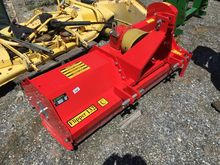 2015 Misc Ag Equipment DEL MOR-