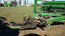 2004 Misc Ag Equipment HITCH