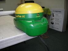 2008 John Deere ITC