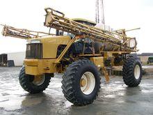 2004 Misc Ag Equipment 1264