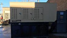 2000 GENERAC 125 KW
